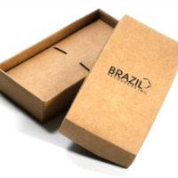 BOX CRAFT 155x75mm