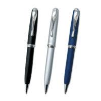 caneta mini 203