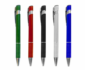 caneta plersonalizada 188