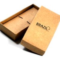 BOXCRAFT01