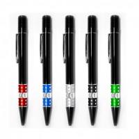 caneta plastica 8315