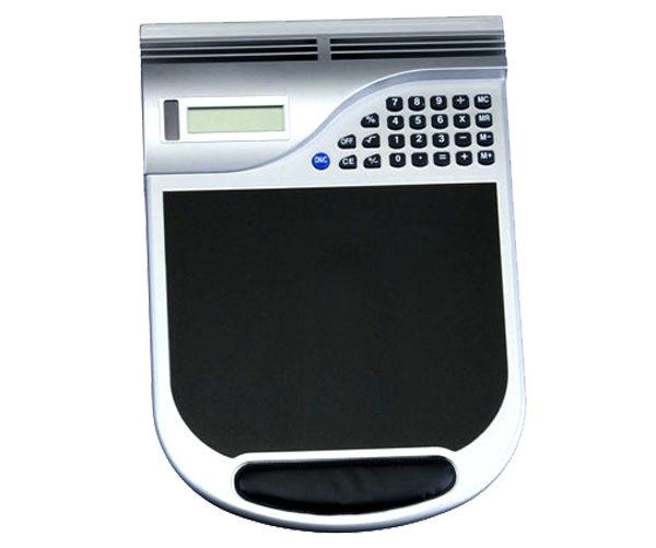 c22ef44c7 Mouse Pad com calculadora mod. 140401