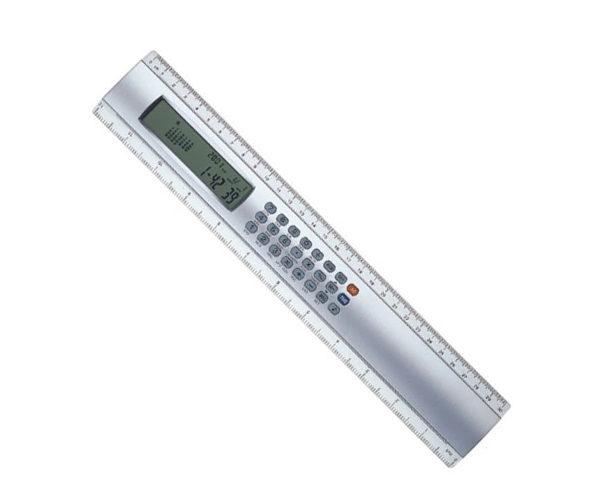Régua calculadora 615354 30 cm (2)