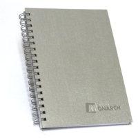 caderno perfil