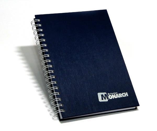 caderno-perspectiva
