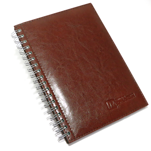 15 caderno wireo
