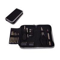 KIt ferramentas com estojo 143122