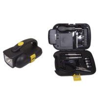 Lanterna com kit ferramentas 143058