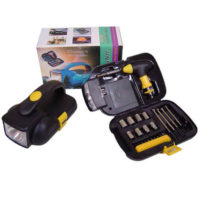 kit ferramentas 141283