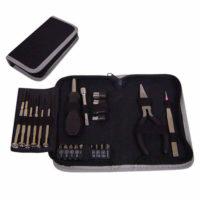 kit ferramentas 143122(1)