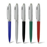 caneta plastica mod 2255