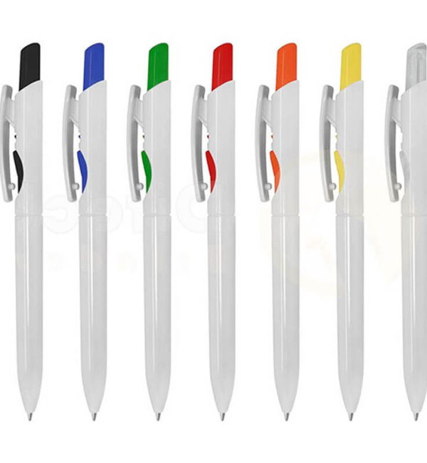 caneta plastica mod. 1097-3002